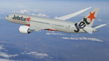 Vé máy bay  Kiên Giang đi Quảng Bình